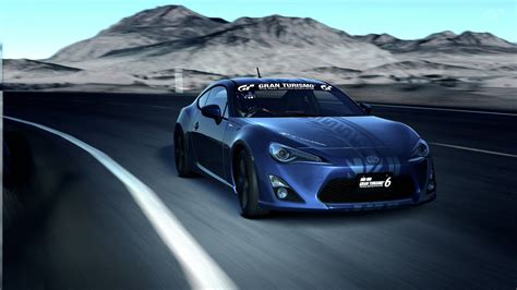 Toyota 86 Backgrounds by Toyota 86 Wallpapers Hd High Quality