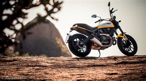 Ducati Scrambler Throttle 4k Wallpapers by Ducati Scrambler Wallpapers 80 Images