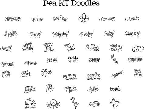cute fonts  girls images girl handwriting font