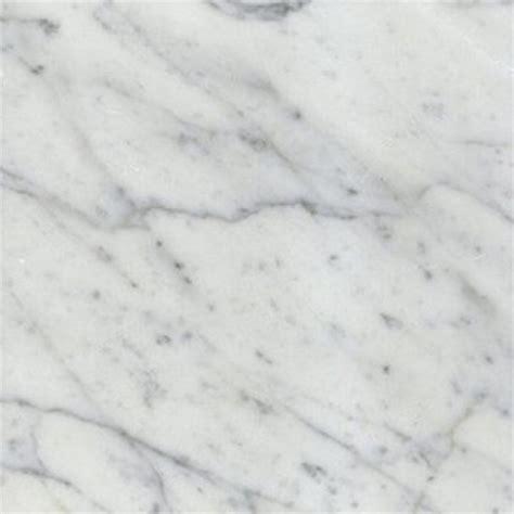 honed carrara marble bianco white carrara marble honed 18x18 floor and wall tile