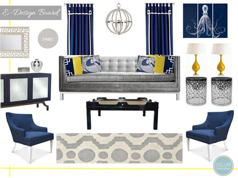 e design interior design giveaway 1st blogiversary stellar interior design