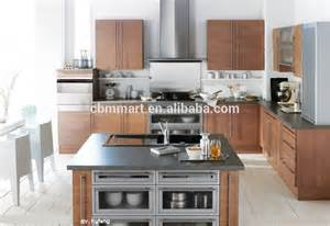 discount kitchen furniture cbmmart kitchen cabinets wholesale bamboo kitchen cabinets buy wholesale bamboo kitchen