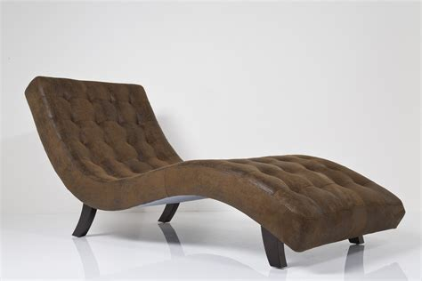 chaise capitonné snake vintage eco by kare design