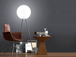 Lampe Mit Vielen Lampenschirmen : helle beleuchtung glas pendelleuchte modern ~ Bigdaddyawards.com Haus und Dekorationen