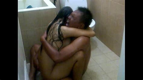 Ganas Dan Liarnya Permainan Seks Istriku3gp