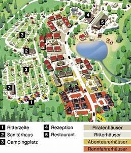 Legoland Günzburg Plan : legoland feriendorf campingplatz in g nzburg deutschland bayern ~ Orissabook.com Haus und Dekorationen