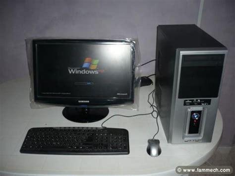 ordinateur de bureau occasion ordinateur bureau pas cher neuf 28 images ordinateur bureau occasion pas cher 28 images