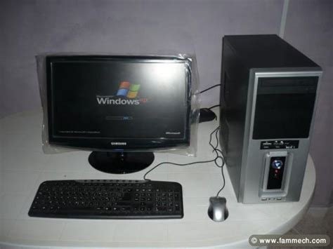 vente ordinateur de bureau ordinateur bureau pas cher neuf 28 images ordinateur