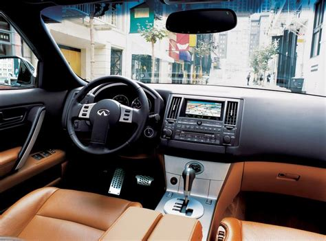 best auto repair manual 2008 infiniti fx interior lighting 2005 infiniti fx35 fx45 photos infinitihelp com