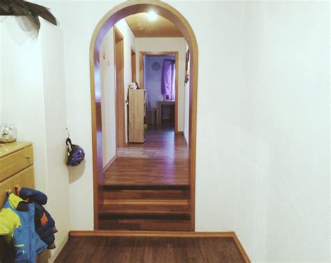 Wohnung Mieten Amberg Provisionsfrei by Gro 223 E 4 Zimmer Wohnung Nur 3km Amberg Entfernt