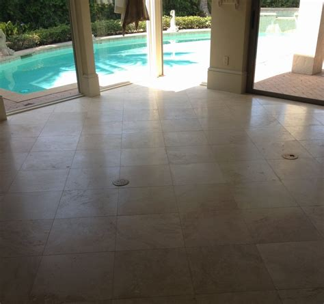tile flooring naples fl naples marble floor scratch removal jim lytell marble restoration