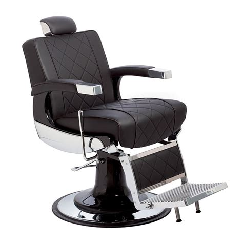 chaise hydraulique de coiffure zeus barber 39 s chairs for hairdresser maletti