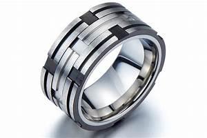 Amazing Mens Wedding Rings Wedding Promise Diamond