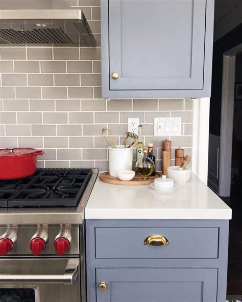 benjamin moore paint colors  kitchens  interiors  color