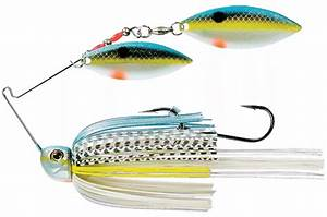 These Are the Best Bass Fishing Lures You Can Rig Up