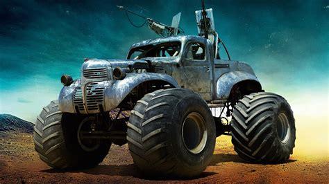 jeep beach wallpaper mad max fury road movie truck car jeep wallpaper