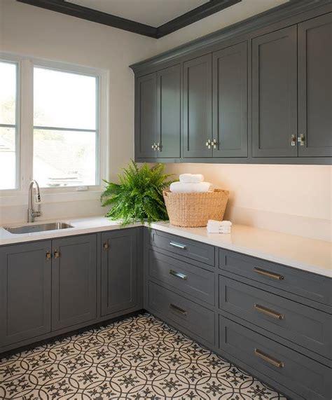 white kitchen cabinets ideas for countertops and backsplash charcoal gray quartz countertops design ideas