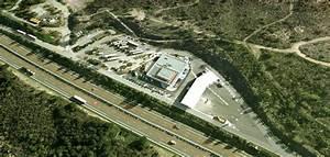 Leclerc Drive Plan De Campagne : e leclerc aix en provence ~ Dailycaller-alerts.com Idées de Décoration