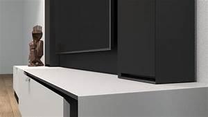 Hifi Design Mbel Badezimmer Schlafzimmer Sessel