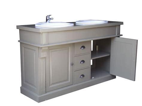 canape le corbusier armoire salle de bain bois massif