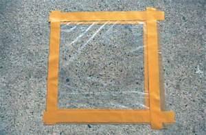 Wand Feuchtigkeit Messen : feuchtigkeit estrich messen industriewerkzeuge ausr stung ~ Lizthompson.info Haus und Dekorationen