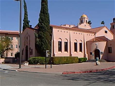 modern photo gallery southern arizona va health care system