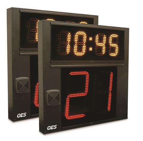 basketball scoreboard accessory shot clock  game