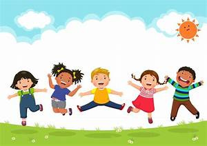 Coloriage Enfant sur Hugolescargot.com