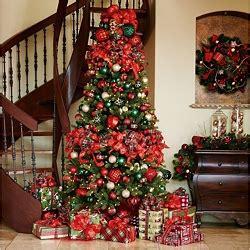 christmas trees at sam s club 7 5 ft member s artificial pre lit scotch pine