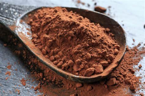 manfaat coklat bubuk  wajib kamu tahu kakakoa