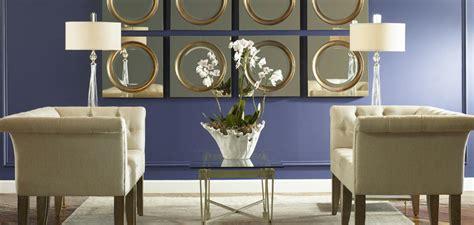 home interior catalog 2013 home interiors and gifts catalog 2014