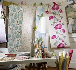 calculer la surface pour papier peint a mulhouse prix With déco chambre bébé pas cher avec salopette fleurie