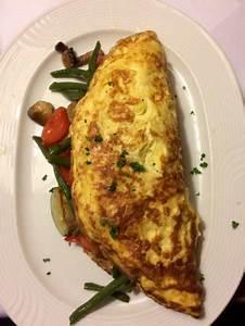 Omelette Mit Gemüse : valokuvia kohteesta loxstedt esittelyss loxstedt ala ~ Lizthompson.info Haus und Dekorationen