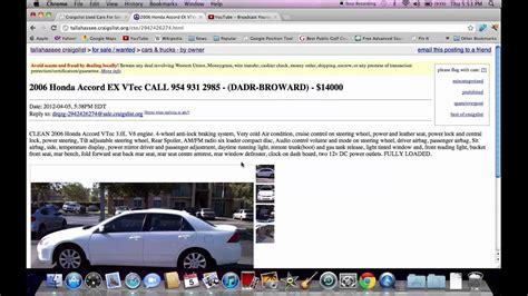 dodge car dealerships  jacksonville fl