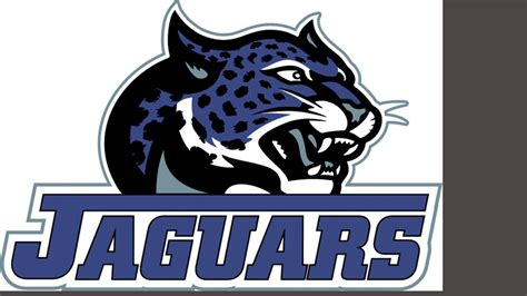 Jefferson Jaguars by Jags Lose To East Central Prentiss Headlight