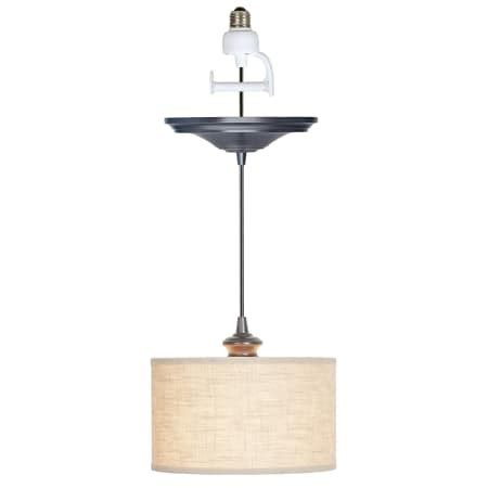 worth home products worth home products pbn 3729 0011 pendant light build 1187