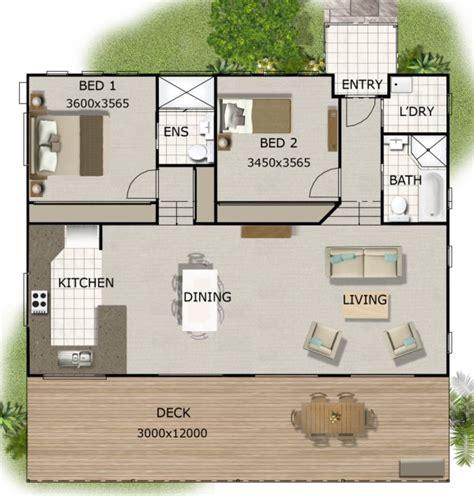 small split level house plans 2 bedroom low set home australian kit homes 2 bedroom steel framed homes affordable 2