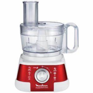 Robot Mixeur Multifonction : choisir son robot de cuisine multifonction ~ Mglfilm.com Idées de Décoration