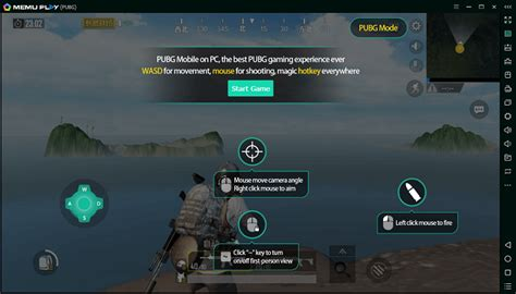 pubg lite for pc pubg mobile lite for pc windows laptop desktop free 2018 07 28