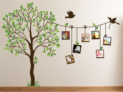 best 20 tree wall painting ideas on