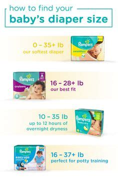 pers size 2 nappies weight http www shoppingkidstoys category pers swaddlers