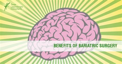 Bariatric Surgery Improves Cognitive Function. Spanish Energy Company Insurance Lexington Ky. Event Management System Ems Wine Calories. Bank With Best Savings Rate Loomis Law Firm. Travel Medical Insurance For Schengen Visa. Car Insurance In Maryland Moss Bros Riverside. Home Security Systems Little Rock Ar. Is Agave Safe For Diabetics Manage It Assets. Wisconsin Cpa Requirements Trenton Auto Parts