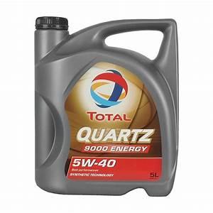 Total Quartz 9000 5w40 : total leo motor quartz 9000 energy 5w40 5l kuantokusta ~ Kayakingforconservation.com Haus und Dekorationen