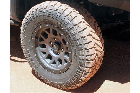 kenda klever tires tire rt test truck road fourwheeler put cherokee parts wheels rocks arizona jeep lift 33s xj tacoma