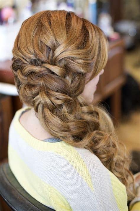 braided hairstyles tumblr hairstyles tumblr cute prom
