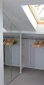 Kinderbett Unter Dachschräge : die besten 25 estrich ideen auf pinterest designestrich ~ Michelbontemps.com Haus und Dekorationen
