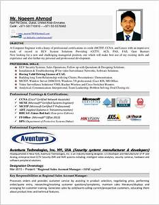 best rated resume writing services resume template sample With best rated resume writing services