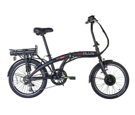 We hope you enjoy the web site and if you need any assistance with your purchase of 20 inch rims, feel free to. E-Plus 20 inch Wheel Size Unisex Folding Electric Bike ...
