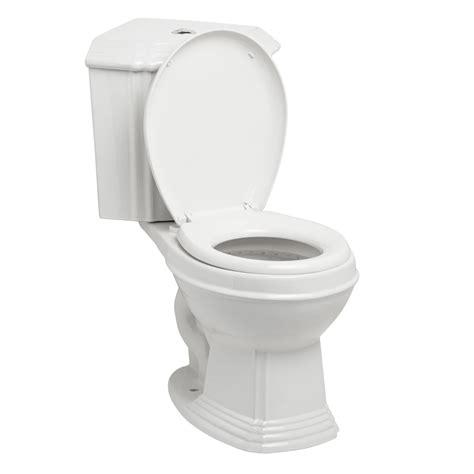 corner drawer cabinet regent dual flush corner toilet with seat bathroom