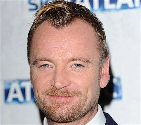 Richard Dormer Pictures  Rotten Tomatoes